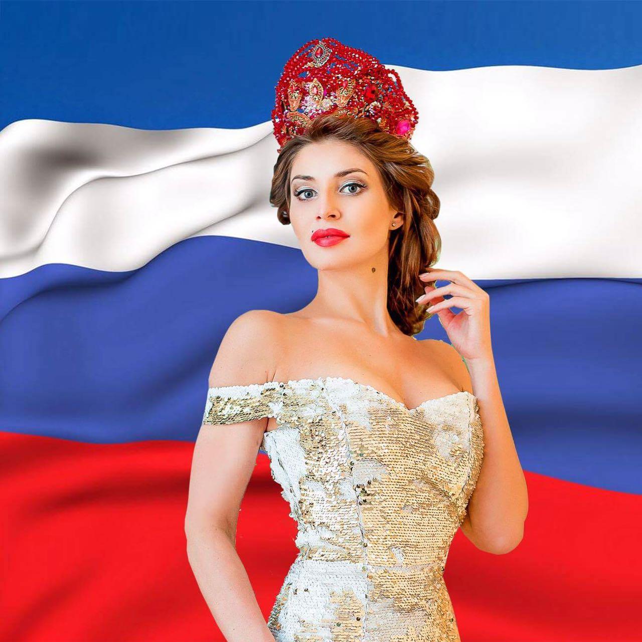 Натали Соболева